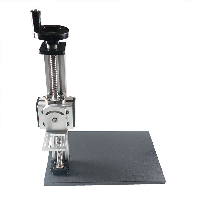 test stand/ Working Platform of surface Roughness tester suitable for TMR200 ,TR200,TMR360 can Adjustable Height 200mm